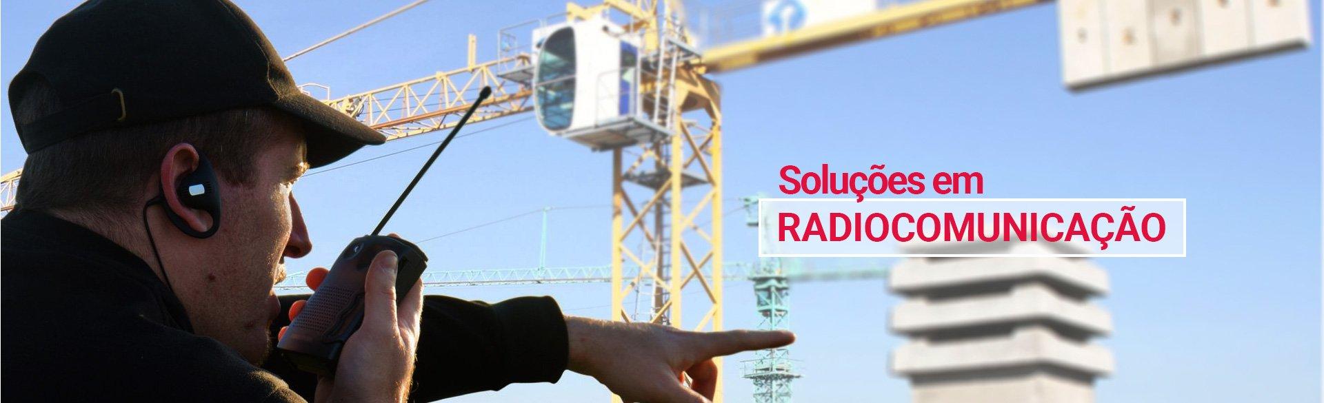 banner-radiocomunicacao-oti